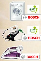 gagner électroménager bosch gagner machine à laver