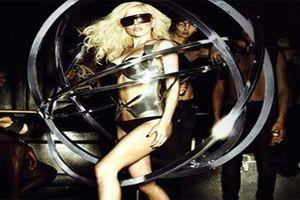 Gagnez des places pour le concert de Lady Gaga