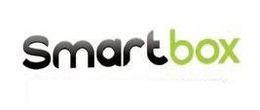 Gagnez des coffrets Smartbox