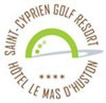 Gagnez un séjour golf