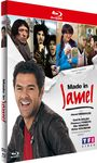 "Gagnez le Blu-ray ou le DVD ""Made in Jamel"""