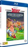 """Gagnez le Blu-ray du film d'animation """"Astérix chez les Bretons"""""""