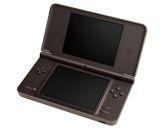 Gagnez une console Nintendo DS