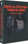 """Gagnez des coffrets DVD """"Dans la tête d'un tueur en série"""""""