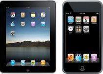 Gagnez un iPad 16 Go, un iPod 8 Go et des coffrets Smartbox
