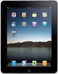 Gagnez un iPad Wifi 16 Go