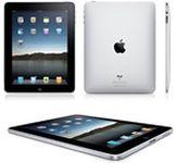 Gagnez un iPad 16 Go