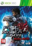 "Gagnez le jeu Xbox 360 ""First of the North Star"""