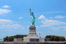 Gagnez un séjour à New-york