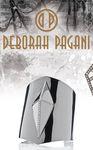 Gagnez des boucles d'oreilles et un bracelet en or blanc Déborah Pagani