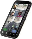 "Gagnez un téléphone mobile Motorola ""Defy"""