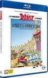 """Gagnez le blu-ray du film d'animation """"Astérix et la surprise de César"""""""