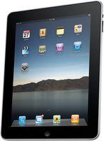 Gagnez un iPad