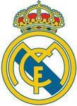 Gagnez un séjour à Madrid avec 1 billet pour un match du Réal Madrid