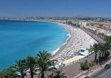 Gagnez un séjour de 3 jours à Nice pour 2 personnes