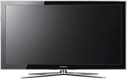 """Gagnez un téléviseur 3D Samsung LCD """"LE40C750"""""""