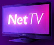 Gagnez un téléviseur à LED Full HD Philips