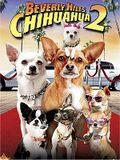 """Gagnez le DVD du film """"Le chihuahua de Beverly Hills"""""""