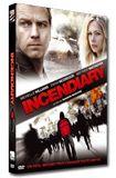 """Gagnez le DVD du film """"Incendiary"""""""