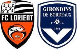 Gagnez des places pour le match Lorient / Bordeaux le 19 février